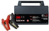 INC100 Schumacher Power Supply / Automatic Battery Charger 70/100 Amp Output 12 Volt