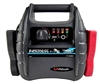 IP-125C Schumacher 12 Amp-Hour Booster Pack With Air