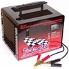 NC-2516A Turbo Start 16 Volt 25 Amp AGM Fully Automatic Automotive Battery Charger Maintainer