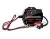SC1300 Schumacher 1.5 Amp Fully Automatic On-board Battery Maintainer 6/12 Volt