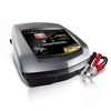SC1321 Schumacher 6 Amp 6/12 Volt Automatic Benchtop Battery Charger