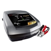 SC1322 Schumacher 10 Amp 6/12 Volt Automatic Benchtop Battery Charger