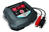 SC1323 Schumacher 15 Amp 6/12 Volt Automatic Benchtop Marine Battery Charger