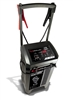 SC1325 Schumacher 250/40/6/2 Amp Wheeled Battery Charger Starter 6/12 Volt