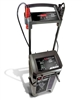 SC1326 Schumacher 275/40/6/2 Amp Wheeled Battery Charger Starter 6/12 Volt