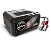 SC1339 Schumacher 10 Amp 12 Volt Automatic Benchtop Battery Charger