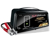 SC1363 Schumacher 8 Amp 6/12 Volt Automatic Benchtop Battery Charger