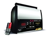 SC1393 Schumacher 12 Amp 6/12 Volt Automatic Benchtop Battery Charger