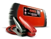 SL1316 Schumacher Lithium Ion 1000 Peak Amp Jump Starter Fuel Pack Backup Power