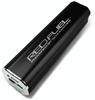 SL3 Schumacher Lithium Ion 2600mAh Fuel Pack Backup Power Black