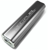 SL3 Schumacher Lithium Ion 2600mAh Fuel Pack Backup Power Silver