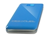 SL5 Schumacher 10000mAh Lithium Ion Fuel Pack Blue Edition