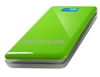 SL5 Schumacher 10000mAh Lithium Ion Fuel Pack Green Edition