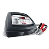 XC103-CA Schumacher 100/30/12/2 Amp Automatic Micro Processor Automotive Charger, CEC Approved
