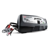 XM1-5-CA Schumacher 1.5 Amp Fully Automatic Battery Companion, CEC Approved