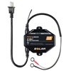 1002 Solar 1.5 Amp 12 Volt On-Board Automotive Battery Charger / Tender
