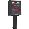 1860 Solar 125 Amp Analog Fixed Load Digital Battery Tester