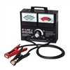 1874 Solar 12 Volt 500 Amp Carbon Pile Battery Load Tester