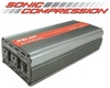 PI10000X Solar 1000W Industrial Power Inverter With Sonic Compression Technology