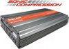 PI30000X Solar 3000W Industrial Power Inverter With Sonic Compression Technology