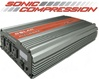 PI5000X Solar 500W Industrial Power Inverter With Sonic Compression Technology