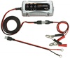 PL2135 Solar 3.5 Amp Pro-Logix 6-12 Volt Automatic Automotive Battery Charger Maintainer