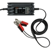PL2140 Solar Pro-Logix 6/12V 4 Amp Intelligent Automotive Battery Charger / Maintainer