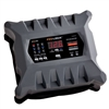 PL2410 Solar Pro-Logix Intelligent Automotive Battery Charger Maintainer 10/6/2 Amp 12/24 Volt