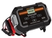 PL2520 Solar Pro-Logix 6/12 Volt 100/20/10/2 Amp Intelligent Automotive Battery Charger Maintainer
