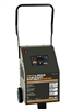 PL3760 Solar Pro-Logix 60/40/10/250A 12/24V Intelligent Wheeled Automotive Battery Charger / Conditioner