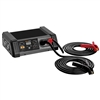 PL6800 Solar Pro-Logix 12 Volt 100/40/10 Amp Charger 100 Amp Flashing Power Supply