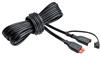 PLA62 Solar Pro-Logix 10' Extension Cable For PL4020