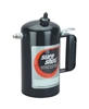 1000B Sure Shot 32 Oz. Powder Coated Steel Sprayer