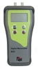 623 TPI Digital Manometer Dual Input 0.001 Resolution Inh2O Accuracy <+/- 2 Inh2O +/- 00.2 Inh2O