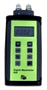 635 TPI Digital Manometer Dual Input 7 Selectable Units Of Measure 5 Psi