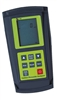 708 TPI Combustion Efficiency Analyzer With Flue Probe Only