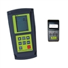 708A740 TPI 708 Combustion Efficiency Analyzer With A740