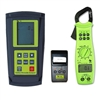 708C7 TPI 708 Combustion Efficiency Analyzer 270 And A740