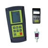 709A740C1 TPI 709 Combustion Analyzer With A740 And A773