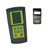 712A740 TPI 712 Combustion Analyzer And A740