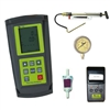 712A740OIL TPI 712 Combustion Analyzer A740 A773 A788 And A790