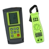 712C5 TPI 712 Combustion Analyzer And 270