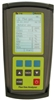 716 TPI Combustion Analyzer With Graphical Display And Combustible Gas Leak Check Wand