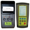 716NA740 TPI 716N Combustion Analyzer And A740