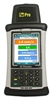 9020 TPI Pro Vibration Inspection Meter