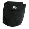 A100 TPI Soft Carrying Case For 133 135 153 163 183,185