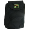 A600 TPI Soft Pouch For 600 Series Pressure Meters