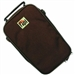 A755 TPI Soft Carrying Case For 755