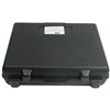 A902 TPI Hard Carring Case For Compact And Full Size Dmm