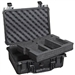 A917 TPI Waterproof Pelican Case